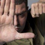 Who is America?: un politico fa causa a Sacha Baron Cohen per 95 milioni