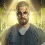 Arrow: svelato il poster della settima stagione!