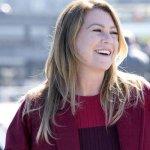 Grey's Anatomy da record: la ABC ordina tre episodi in più per la quindicesima stagione