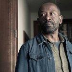 Ascolti USA via cavo – 12/08/18: Claws chiude in bellezza, torna stabile Fear the Walking Dead