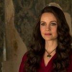Hill House: Carla Gugino sulla possibilità di una seconda stagione