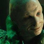 The Magicians: nella quarta stagione arriverà Lord Fresh, ecco le foto