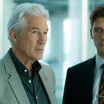 Richard Gere protagonista di una nuova serie destinata ad Apple
