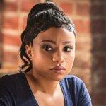Santa Clarita Diet 3: Shalita Grant di NCIS: New Orleans entra nel cast