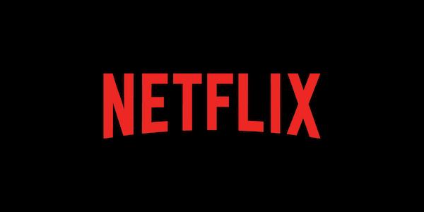 Netflix Comedians of the World