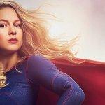Supergirl 4: nel nuovo promo Kara affronta l'agente Liberty e Mercy Graves