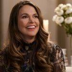 Younger: la sesta stagione andrà in onda su TV Land
