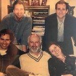 Will & Grace: il cast celebra i 20 anni della serie