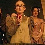 """American Horror Story 8×03 """"Forbidden Fruit"""": la recensione"""
