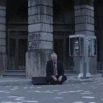 Black Monday: il trailer della serie con Don Cheadle