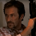 Criminal Minds 14: Luke Perry tra le special guest star della première