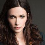 Arrowverse: Elizabeth Tulloch sarà Lois Lane nell'atteso crossover