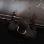 Empire: un nuovo video della quinta stagione anticipa un evento nefasto