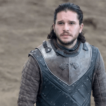 Game of Thrones: Kit Harington si dice soddisfatto della fine di Jon Snow