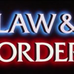 Law & Order: Hate Crimes — la NBC rimanda il debutto a 'data da destinarsi'
