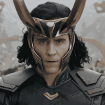 Disney conferma: la serie su Loki si farà, Tom Hiddleston protagonista