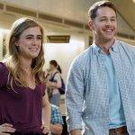 Manifest: NBC rinnova la serie per una seconda stagione