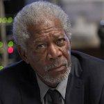 Morgan Freeman torna a lavorare con NatGeo dopo le accuse di molestie