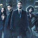 Gotham: Cameron Monaghan conferma l'arrivo di Batman