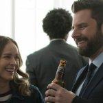 A Million Little Things: la ABC ordina la stagione completa