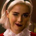 Le Terrificanti Avventure di Sabrina: Netflix annuncia la produzione della terza e quarta stagione