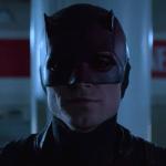 Daredevil 3: nel nuovo trailer Kingpin torna in azione!