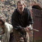 Pennyworth: Jason Flemyng sarà un villain nella serie incentrata su Alfred