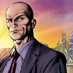Supergirl 4: Lex Luthor è in arrivo a National City!