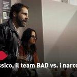 Lucca 2018: Narcos Messico, Netflix ci trasforma in agenti operativi della DEA con #SpotTheNarcos