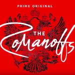 The Romanoffs debutta oggi su Amazon Prime Video