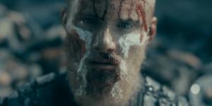 Vikings 5: ecco il nuovo trailer della seconda parte della stagione