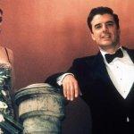 Sex and the City: il terzo film avrebbe raccontato la morte di Mr. Big