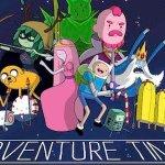Adventure Time: l'intera serie in 2 minuti in attesa del finale di serie su Cartoon Network Italia