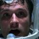Abbiamo visto i primi due episodi di Future Man, su Amazon dal 24 aprile