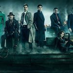 Gotham: i buoni e i cattivi nelle immagini ufficiali dell'ultima stagione