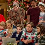 Le amiche di mamma 4: nel trailer degli episodi inediti si festeggia il Natale