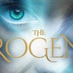 The Progeny: il romanzo di Tosca Lee diventerà una serie prodotta per The CW