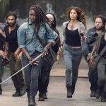 The Walking Dead: nel 2020 debutterà una nuova serie spinoff!