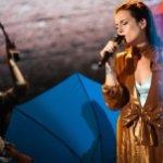 X Factor 12: arriva l'attesa puntata degli inediti