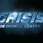 Crisi sulle Terre Infinite: cosa possiamo aspettarci dal crossover dell'Arrowverse del 2019?