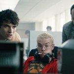 Black Mirror: Bandersnatch ha rallentato la produzione della quinta stagione della serie