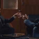 Billions: il trailer della quarta stagione
