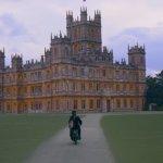 Downton Abbey: il teaser trailer del film!
