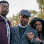 God Friended Me: CBS rinnova la comedy per una seconda stagione