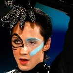 Spinning Out: il pattinatore Johnny Weir nel cast della serie