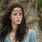 Kaya Scodelario sostituisce Emma Roberts nella serie Spinning Out