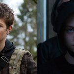Locke & Key: Netflix ha trovato i suoi giovani protagonisti, ecco chi sono
