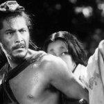 Rashomon: Amblin TV al lavoro su una serie ispirata al classico di Kurosawa