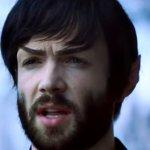 Star Trek: Discovery, il trailer della seconda stagione mostra l'universo in pericolo