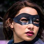 The Flash: quali interrogativi ha sollevato il 100° episodio della serie?